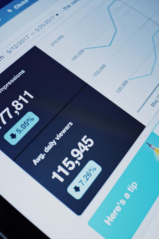gagner de l argent sur internet site fiable